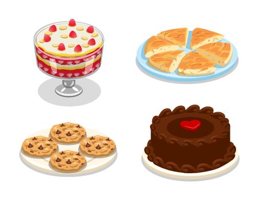 good calories bad calories pdf download